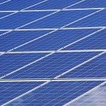Master pro énergie et bâtiment solaire
