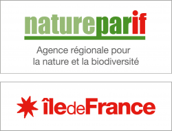 recrutements Natureparif Ile-de-France