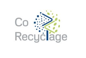 start-up co-recyclage