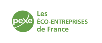 Association Pexe réseau d'éco-entreprises