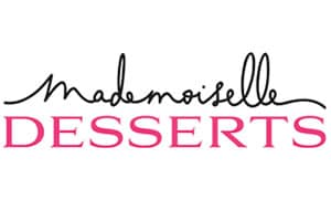 rse Mademoiselle Desserts
