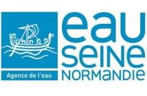 recrutements agence de l'eau Seine Normandie