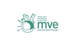 recrutements Alec MVE Montreuil