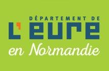 recrutements au département de l'Eure