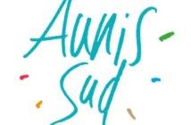 Communauté de communes Aunis-Sud
