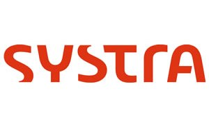 offre d'emploi Systra