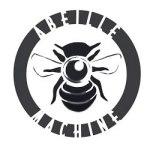 Service civique Actions éducatives sur la biodiversité et l'apiculture