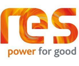 offres d'emploi au sein de RES Group