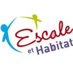 Stage renouvellement de l'Ecolabel Européen