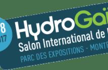 salon de l'eau Hydrogaïa à Montpellier