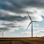 Licence pro Maîtrise de l'énergie, électricité et développement durable