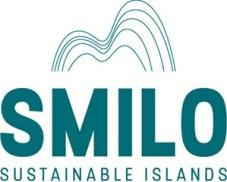 smilo - Small Islands Organisation