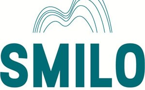 smilo - Small Islands Organisation