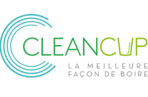 start-up innovation Clean up