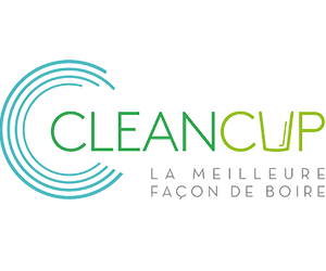 chargé de communication clean cup