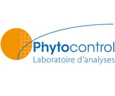 Phytocontrol, laboratoire d'analyse sanitaires