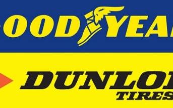 recrutement Goodyear iso 14001