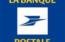 pde la banque postale
