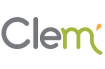 Clem', start up en écomobilité