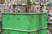 formation déchets dépollution