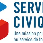 Volontaire en service civique Animation de projets en EEDD