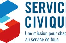 service civique environnement