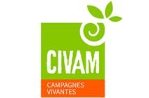 emploi stage Civam - Valorisation de l'agriculture