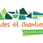 Service civique environnement Études et Chantiers