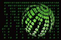 formation green digital