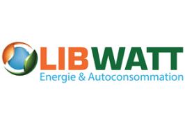 Libwatt, énergie photovoltaïque et autoconsommation