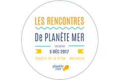 rencontres planète mer à Marseille