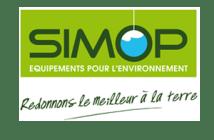 emploi assainissement Simop