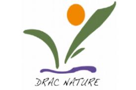 Drac nature