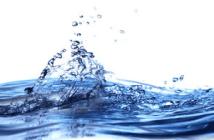 métiers de l'eau