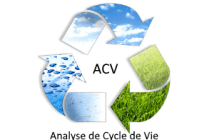 stage ACV, analyse du cycle de vie