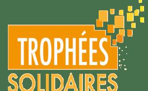 Trophées solidaires