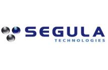 Segula technologies recrutements