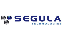 Segula technologies recrutements