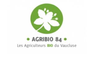 agriculteurs maraîchers biologiques du Vaucluse