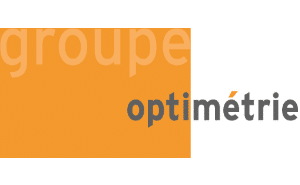 Groupe Optimétrie - Projets territoriaux