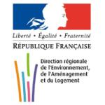 Stage Directive Cadre Eau: état des lieux de la partie du littoral Artois-Picardie