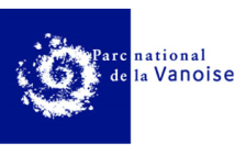 recrutements au Parc national de la Vanoise