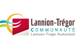 emploi et stages Lannion Trégor communauté