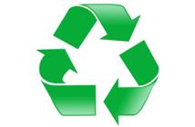 emploi encadrant technique environnement