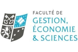 Master écologie opérationnelle à Lille