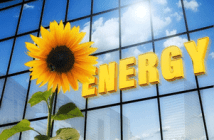livres sur les énergies, génie thermique