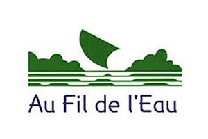 recrutements association au Fil de l'Eau