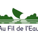 Service civique Soutien à l'éducation environnementale
