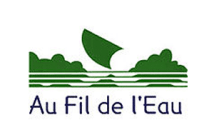 recrutements association au Fil de l'Eau