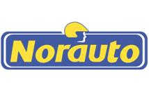 recrutements Norauto